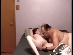 The superlatively good homemade pair video with a deep fisting and a priceless momma that is going to expose her body for your endless fun