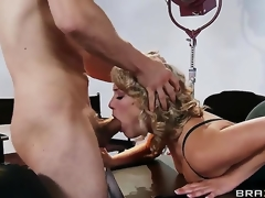 Giggly Mia Malkova understands that she hopes to acquire a immense fucking tool in her poon today. Her neighbor with mammoth and lustful penis impales her fur pie so hardcore that call girl cums impossibly loud