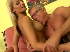 Athletic bodied Valentina Valenti is hot and slutty milf! She was very bad girl in the college times and that babe can not stop her still taut and fresh cum-hole when it is soaked as the ocean!