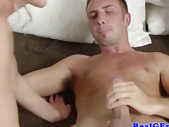 Hot golden-haired housewife mother i'd like to fuck pounded