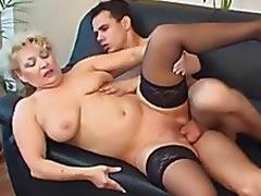 Mein privat clip 28